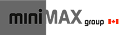 MiniMax Group – The Video Game Experts